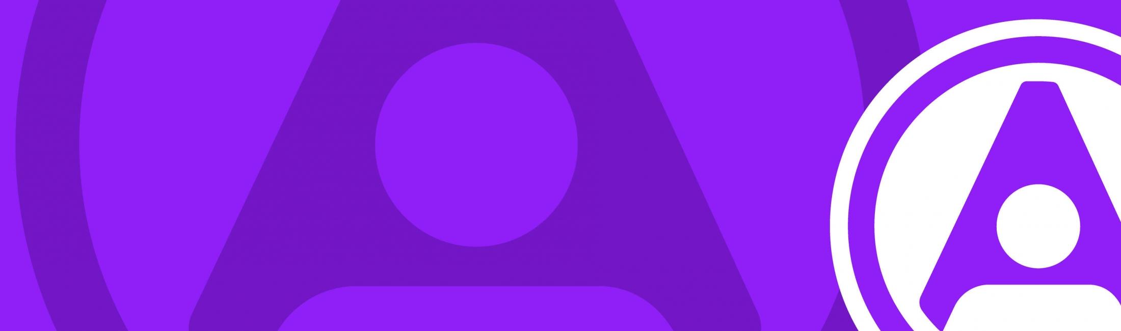 Allocate Software 2